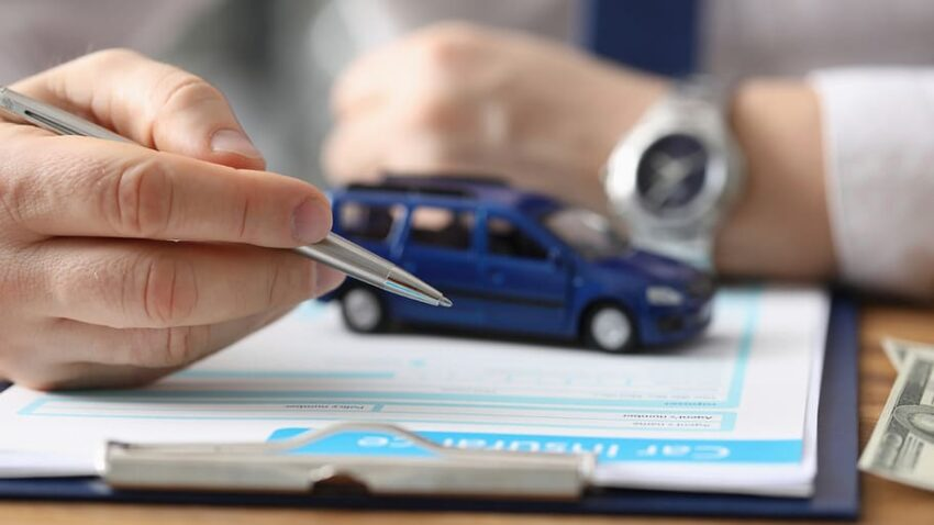 Fördelar med nybilsgaranti